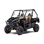 2020 Kawasaki Teryx for sale 200815051