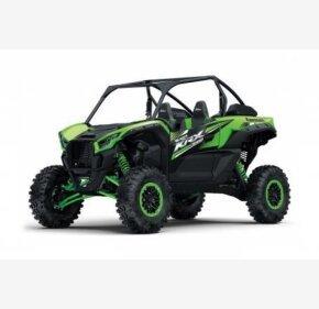 2020 Kawasaki Teryx for sale 200828015