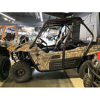 2020 Kawasaki Teryx for sale 200836008
