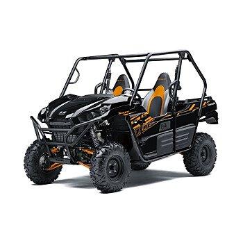 2020 Kawasaki Teryx for sale 200836130