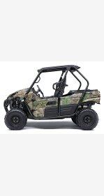 2020 Kawasaki Teryx for sale 200839895