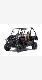 2020 Kawasaki Teryx for sale 200854123