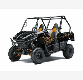2020 Kawasaki Teryx for sale 200867526