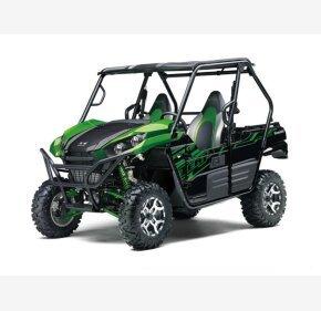 2020 Kawasaki Teryx for sale 200867530
