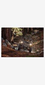 2020 Kawasaki Teryx for sale 200878294
