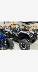 2020 Kawasaki Teryx for sale 200881357