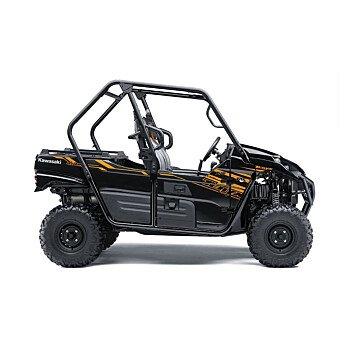 2020 Kawasaki Teryx for sale 200881943