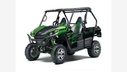 2020 Kawasaki Teryx for sale 200883452