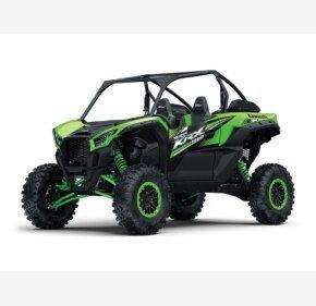 2020 Kawasaki Teryx for sale 200885683