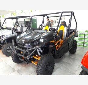 2020 Kawasaki Teryx for sale 200888718
