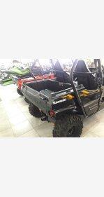 2020 Kawasaki Teryx for sale 200890429