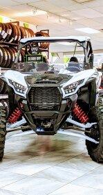 2020 Kawasaki Teryx for sale 200890455