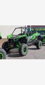 2020 Kawasaki Teryx for sale 200890495