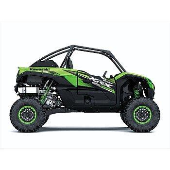 2020 Kawasaki Teryx for sale 200895106