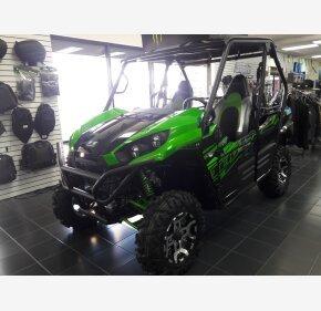 2020 Kawasaki Teryx for sale 200895193