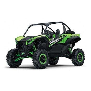 2020 Kawasaki Teryx KRX for sale 200926620