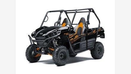2020 Kawasaki Teryx for sale 200933775
