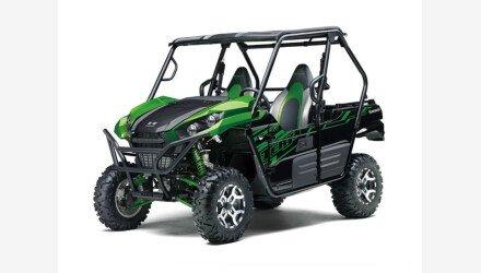 2020 Kawasaki Teryx for sale 200955301