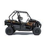 2020 Kawasaki Teryx for sale 200990805