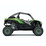 2020 Kawasaki Teryx for sale 201006903