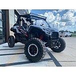 2020 Kawasaki Teryx for sale 201143882