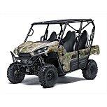 2020 Kawasaki Teryx4 for sale 200775901