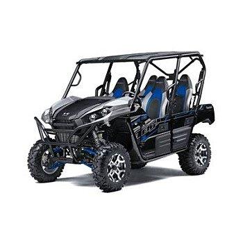 2020 Kawasaki Teryx4 for sale 200778554