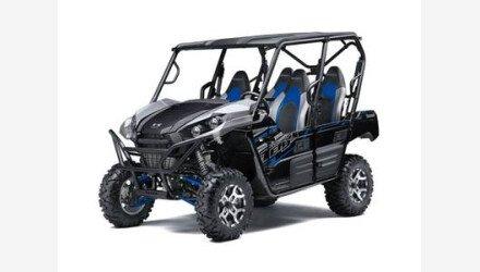 2020 Kawasaki Teryx4 for sale 200787048