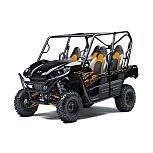 2020 Kawasaki Teryx4 for sale 200798710