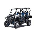 2020 Kawasaki Teryx4 for sale 200818430