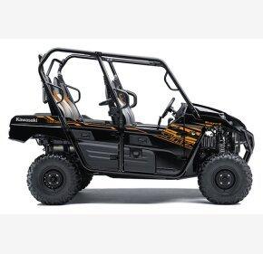 2020 Kawasaki Teryx4 for sale 200842902