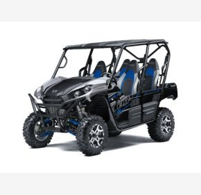 2020 Kawasaki Teryx4 for sale 200867531