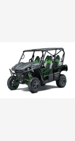 2020 Kawasaki Teryx4 for sale 200867533