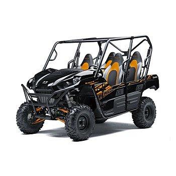 2020 Kawasaki Teryx4 for sale 200884587