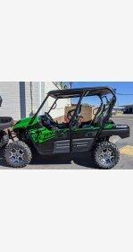2020 Kawasaki Teryx4 for sale 200888695