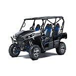 2020 Kawasaki Teryx4 for sale 200897062