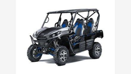 2020 Kawasaki Teryx4 for sale 200931046