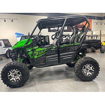 2020 Kawasaki Teryx4 for sale 201114403