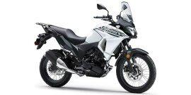 2020 Kawasaki Versys 300 specifications