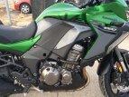 2020 Kawasaki Versys 1000 SE LT+ for sale 200849063