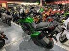 2020 Kawasaki Versys 1000 SE LT+ for sale 200849503