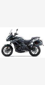 2020 Kawasaki Versys for sale 200855441