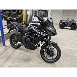 2020 Kawasaki Versys 650 ABS for sale 200868590