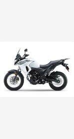 2020 Kawasaki Versys for sale 200874605