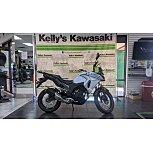 2020 Kawasaki Versys X-300 for sale 200930741