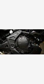 2020 Kawasaki Versys 650 ABS for sale 201042550