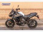 2020 Kawasaki Versys 650 ABS for sale 201047476