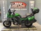 2020 Kawasaki Versys for sale 201164466