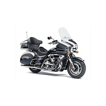 2020 Kawasaki Vulcan 1700 for sale 200834958