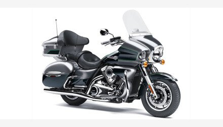 2020 Kawasaki Vulcan 1700 for sale 200834979